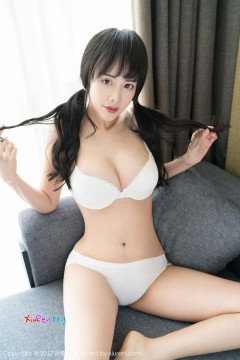 [TEAM-095] Em xinh đẹp thế này sao a chịu nổi Suzu Suzumiya