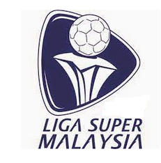 Result Liga Super 18 April 2015