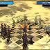 (PC) Battle vs. Chess 3D - Game Cờ Vua 3D Cực Đẹp - Tải Và Cài Đặt Chi Tiết 05.01.2020