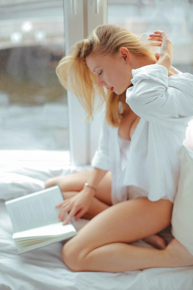 رواية, قصص, محارم, الجسد, الحب, العشق