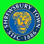 Shrewsbury Town www.nhandinhbongdaso.net