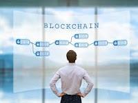 Perusahaan Besar Dibalik Perkembangan Teknologi Blockchain dan Bitcoin