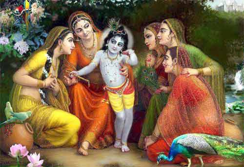 Importance of Lalita Saptami Vrat | How to Observe?