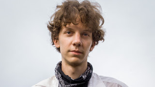 LulzSec hacker Jeremy Hammond pleads guilty to Stratfor attack, could face 10 years in prison
