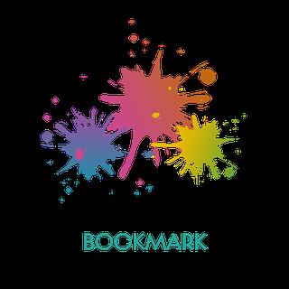https://editionsbookmark.com/products/karine-vitelli-iridium-le-nouveau-monde
