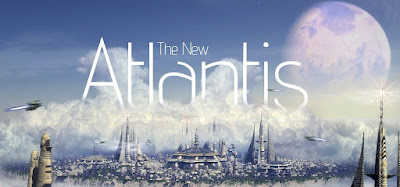 Кобра: Новая Атлантида (04.01.2017) New%2BAtlantis