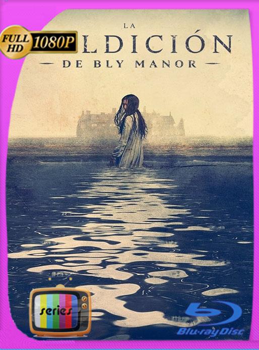La maldición de Bly Manor (2020) Temporada 1 1080p [GoogleDrive] Tomyly