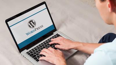 Компания Тима Дрейпера выпустила плагин для торговли криптовалютами на WordPress
