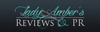 http://www.ladyambersreviews.com/