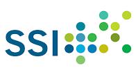 SSI Adalah perusahaan produsen fine bubble diffuser yang berbasis di New York, Amerika Serikat. Produk Fine Bubble Diffuser antara lain: Disc Diffuser, Tube Diffuser, Membrane Diffuser EPDM, Membrane PTFE, sistem aerasi lengkap, dan membran pengganti untuk produk produsen lain