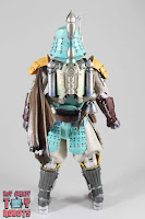 Star Wars Meisho Movie Realization Ronin Boba Fett 06
