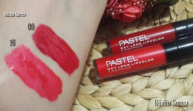 pastel-day-long-kırmızıları