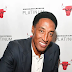 What's Pimpin', Pippen? NBA Great Scottie Pippen's Suing a 5-Year-Old and Her Parents in Dispute Over Damages to His $10,000,000 Mansion