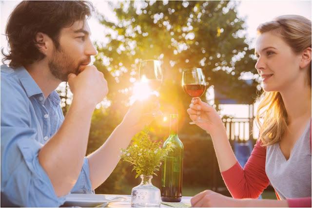 Evlilik Yıldönümü Sürprizleri