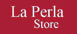 La Perla Store