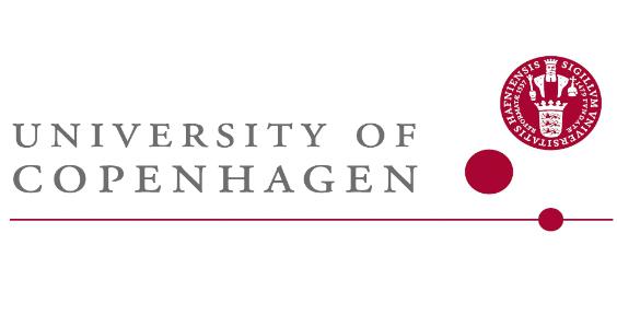 University of Copenhagen Postdoc in Global Mental Health 2020 for Researchers