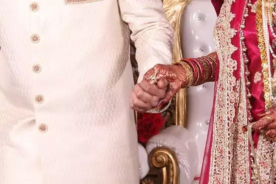 Nayantara Sahgal's Modern Idea on Marriage