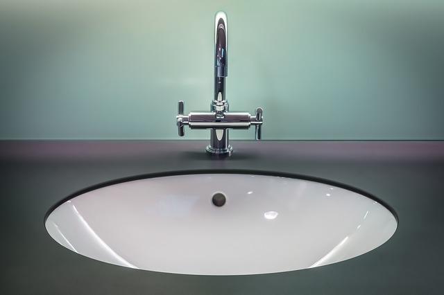 Scegliere la rubinetteria adeguata per un bagno unico e di qualità