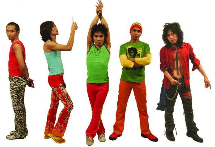 Image Result For Midi Karaoke Dangdut