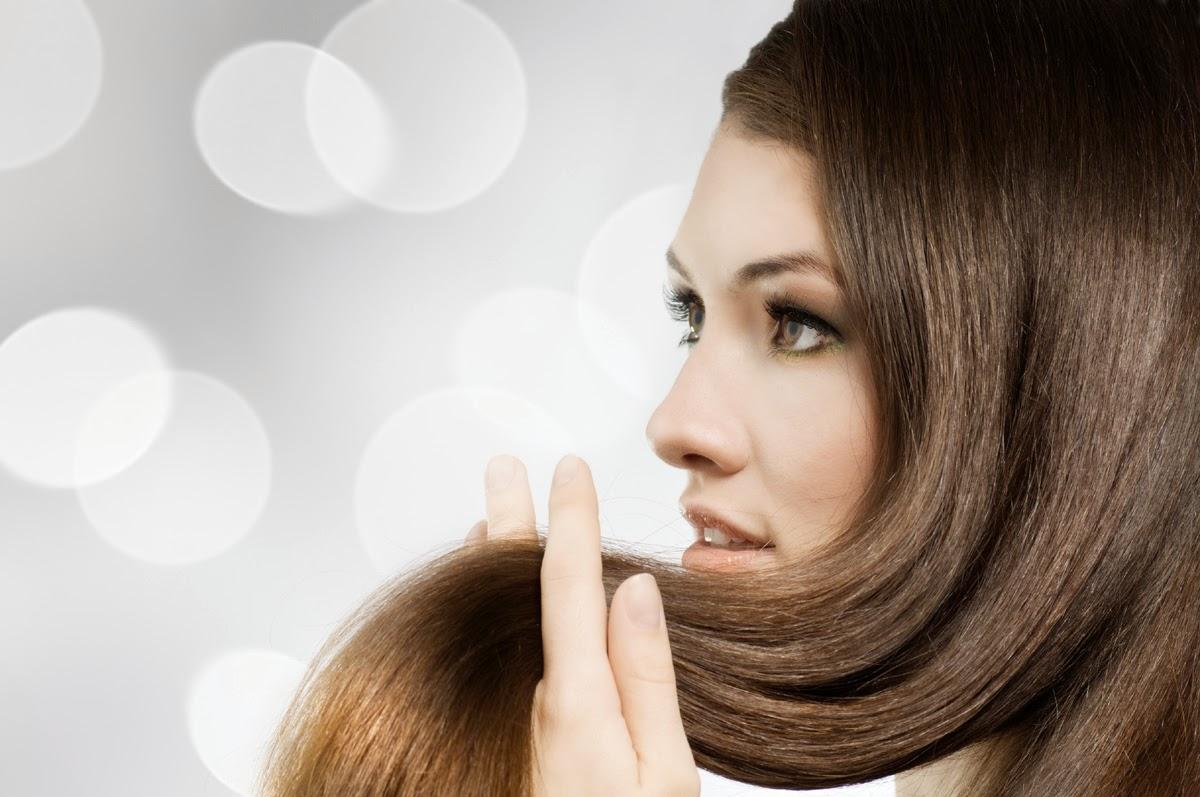 Kuru Saçlar Ne Yapılır: Kuru Saçlar İçin Öneriler