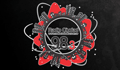 Radio Ciudad 98.3 FM