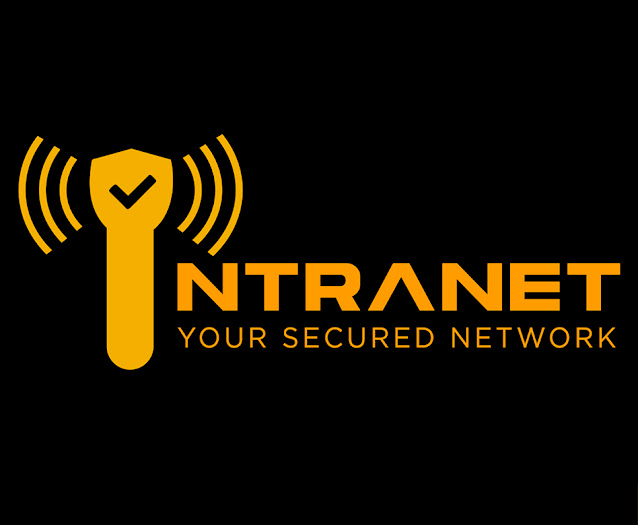 Project Intranet