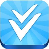 تحميل برنامج vShare المتجر الصيني App Market