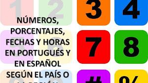 TRADUCCIÓN DE PORTUGUÉS A ESPAÑOL. ¿QUÉ ESPAÑOL? ¿DE ESTADOS UNIDOS? ¿DE ESPAÑA? ¿DE MÉXICO?