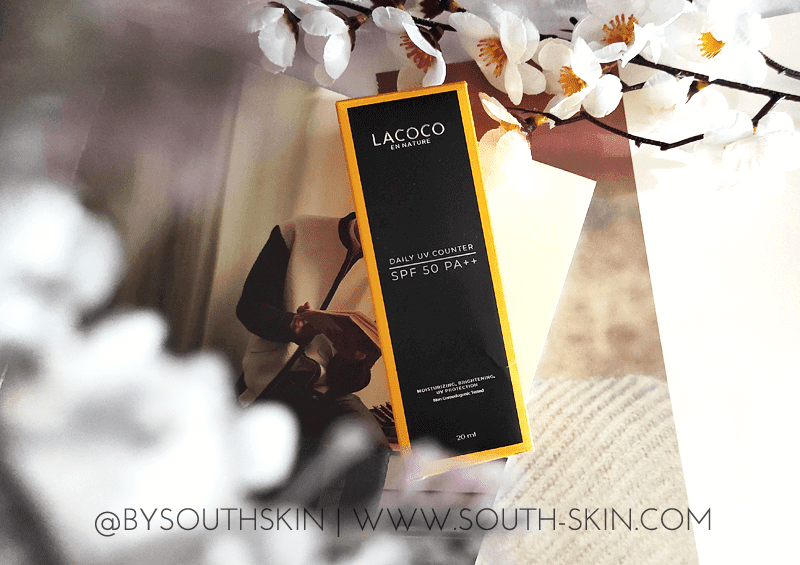 review-lacoco-daily-uv-counter-spf-50-southskin