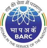 barc-recruitment