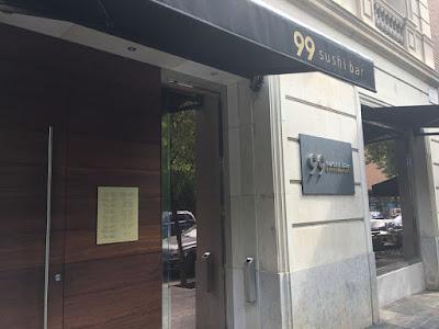 99-sushi-bar-entrada