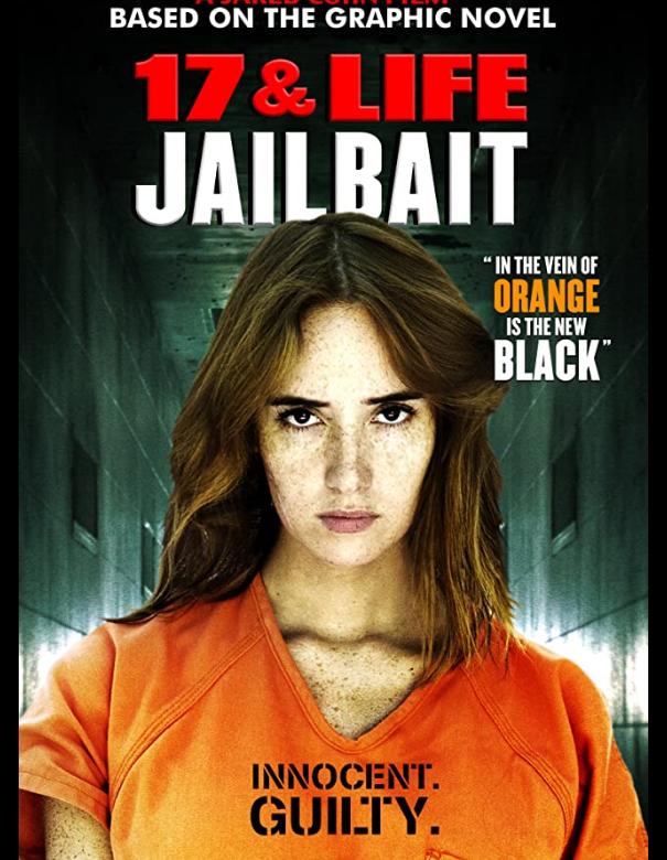 +18 Jailbait 2014 UNRATED x264 720p Esub HD Dual Audio English Hindi GOPI SAHI