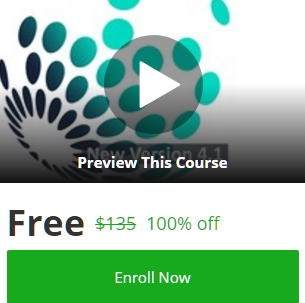 udemy-coupon-codes-100-off-free-online-courses-promo-code-discounts-2017-new-manager-training