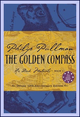 Sexual assualt and the golden compass galleries 41