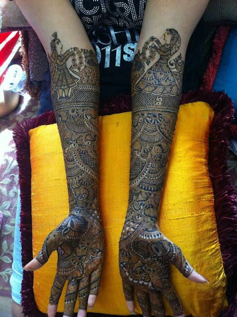 best-and-beautiful-bridal-mehndi-designs-for-full-hands-and-legs-13