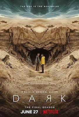 Download Dark Season 3 in hindi