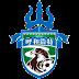 Plantilla de Jugadores del Inner Mongol Zhongyou FC 2019