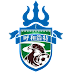 Plantel do Inner Mongol Zhongyou FC 2019