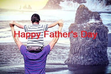 Father's Day 2021: Date and Importance | Fathers Day Date 2021, Father's Day, Fathers Day 2021, Fathers Day Date 2021, 2021 Fathers Day