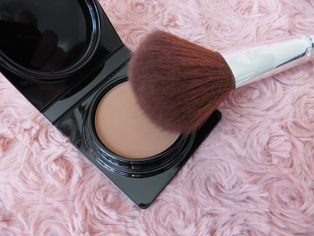 Kit Totally Obsessed de Too Faced bronzer chocolate soleil