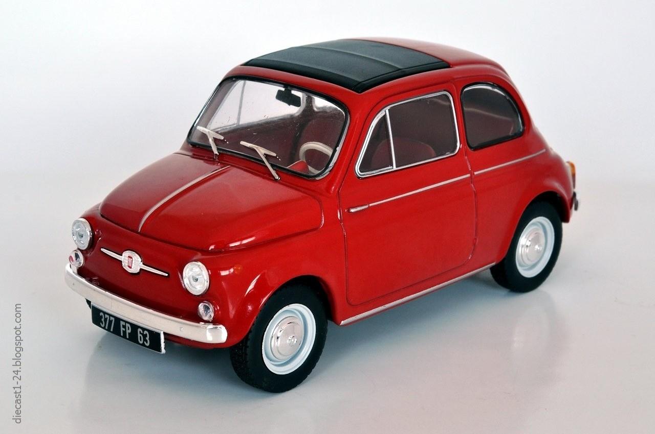 neat auto vintage fabbri cm pineglen