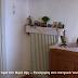 Η Κόνιτσα γιορτάζει τον Άγιο  Παΐσιο...Ξενάγηση στον πατρικό Του σπίτι [βίντεο]