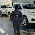 Seremi de transportes hace llamado a propietarios de vehículos con placas terminadas en 1 y 2 a relizar revisión técnica