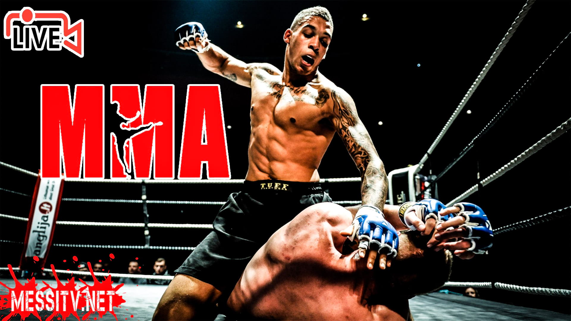 Watch All MMA DWCS Fights Games Live Stream Online [Full HD + 4K + Support Mobile], Watch Dana White's Contender Series (MMA DWCS) Live Online, Watch MMA DWCS Live online, watch MMA live online, Watch Dana White's Contender Series (MMA DWCS) Live Online, regarder MMA DWCS online. ver MMA DWCS en vivo, MMA DWCS Fight Pass, MMA DWCS Highlights & FULL Fight Replay HD, Watch Combat Fights Live Online, MMA Fighting, MMA DWCS Fighting, DWCS, Bellator, Watch PFL Fights Live, PFL Playoffs: Featherweights & Light Heavyweights, Watch PFL Professional Fighters League Live, Mixed Martial Arts, Watch MMA Bellator Live online, Dana White's Contender Series (MMA DWCS)