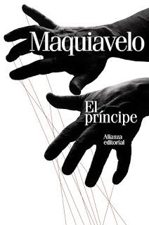 EL-PRINCIPE-Nicolas-Maquiavelo-audiolibro