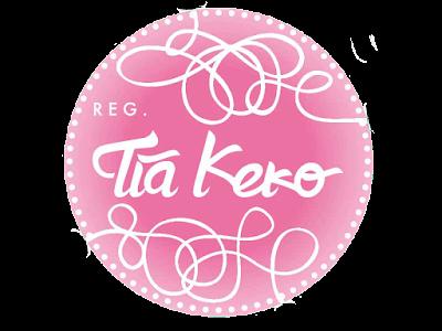 http://tiakeko.blogspot.com.es/