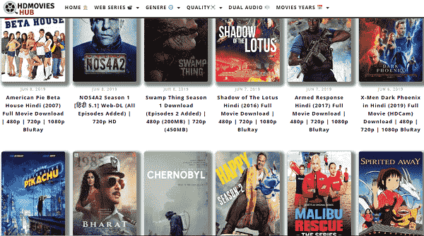 bollywood hd movies download