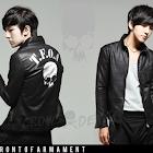 jas exclusive jaket+kulit+crows+zero+tfoa+generation+6th++%28a 10%29