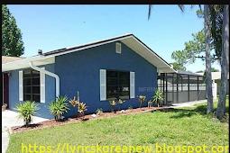 Homes for Rent Sarasota Fl