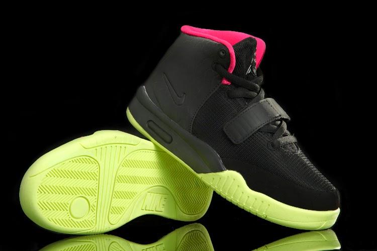 Replica Cheap Kids Nike Shoes online Replica Kids Jordan